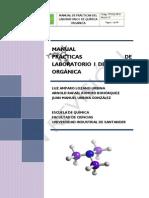 Manual LQO1