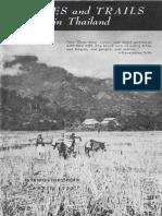 TribesandTrails-1952-Thailand.pdf