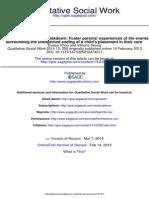 Qualitative Social Work 2014 Khoo 255 69