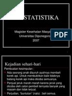 biostatistik_-_atik_mawarni