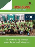 3.2.Dl.8 - WH Newsletter Karen Vol 1 2013