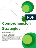 4 visualisingbooklet