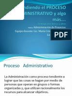 Aprendiendo+el+PROCESO++ADMINISTRATIVO+y+algo+más