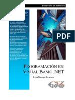 Manual-Visual-Basic-NET.pdf