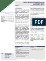 feller_stdermixto.pdf