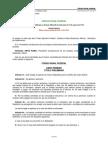 Codigo Penal Federal 2014