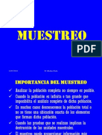 procedimientosdemuestreo-100713221330-phpapp02