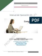 Manual_UC