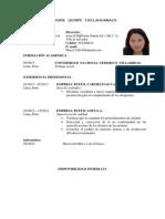 Marisol Quispe Ticllahuanaco.pdf