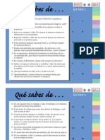 16QUIMICA.pdf