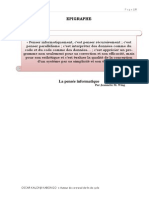OSCAR TRAVAIL.pdf