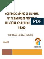 3 Present Inv Publica