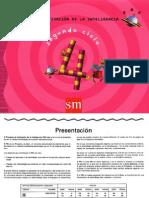 Pai 4.pdf