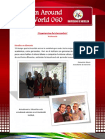 BOLETIN AROUND THE WORLD - 060.pdf
