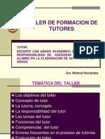 CURSO+N°+1+DE+FORMACION+DE+TUTORES+UNEFA[1]1