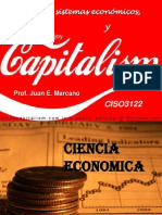 Sistema Econc3b3mico Capitalista Version Marzo 21 2011