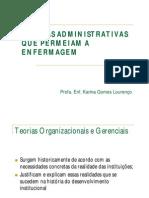 Teorias Administrativas que permeiam a enfermagem.pdf