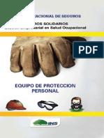 MANUAL EPP COMPLETO.pdf
