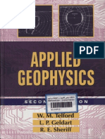 Telford W.M., Geldart L.P., Sheriff R.E. Applied Geophysics  1990.pdf