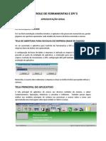 Apresentação do aplicativo.pdf