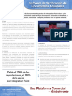 IntegrationPoint_ProductBrochure-EntryVisibility