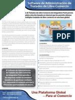 IntegrationPoint_ProductBrochure-FreeTradeAgreement