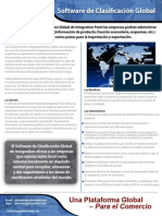 IntegrationPoint_ProductBrochure-GlobalClassification
