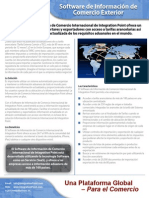 IntegrationPoint_ProductBrochure-GlobalTradeContent