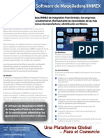 IntegrationPoint_ProductBrochure-MaquilaIMMEX