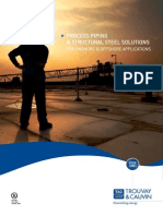 Oil Gas Brochure 2014 Fv