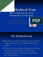 Zone Dr Batool