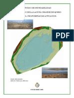PFC_ALBERTO_CANIVANO_MORENO_01.pdf