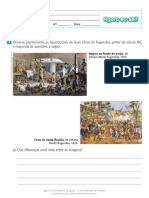 AES Historia Conscienianegra