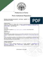 article_piezo.pdf