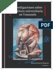 escritura_academica