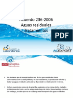 hidroindustria con presentacionpptxSilvia.pdf
