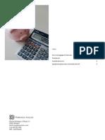 Dosier Agregador Financiero Slideshare