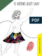 2012+-+Cartilha+Movimento+Pró-saia