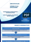Decreto Supremo Nº 0181 Agosto 2014 CAMARA de Comercio.20g