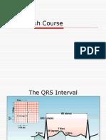 EKG Crash Course NuRsing 390 Smc -4