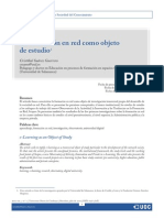 Dialnet-LaFormacionEnRedComoObjetoDeEstudio-3664428.pdf