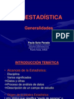 bioestadsticaparaenfermerosgeneralidades-110704215500-phpapp01
