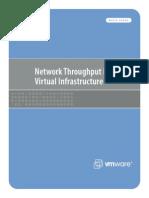 Esx Network Planning Guide