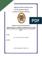 Proyecto.tesis IRIS