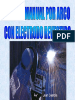 ElectrodoRevestido
