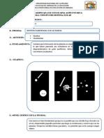 Practica Calificada de Geografia Astronómica 1111