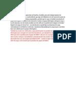Paginas de Grupos Electrógenos