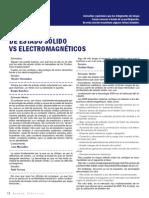 Bernacchi Elementos de Estado Slido vs Electromagnticos AE1422 2