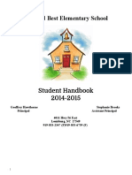studenthandbook2014-15