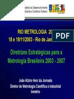 Diretrizes_Estrategicas_Metrologia